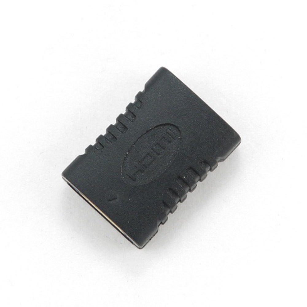 HDMI переходник Cablexpert A-HDMI-FF