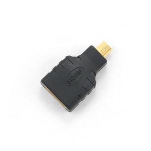 HDMI-microHDMI переходник Cablexpert A-HDMI-FD