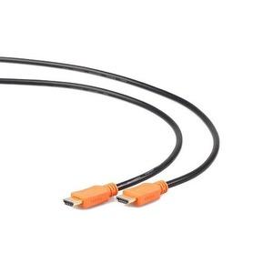 Кабель HDMI - HDMI Cablexpert CC-HDMI4L-15 4.5m