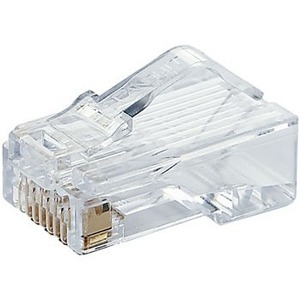 Разъем RJ45 Panduit MP588-M (1 шт)