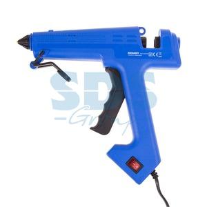 Клеевой пистолет Rexant 12-0119 280 Вт (1 штука)