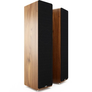 Колонка напольная Acoustic Energy AE109 (2017) Walnut