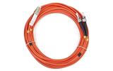 Кабель оптический патч-корд Cablexpert CFO-LCST-OM2-5M 5.0m