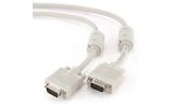 VGA кабель Cablexpert CC-PPVGA-10M 10.0m