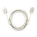 Кабель видео VGA - VGA Cablexpert CC-PPVGAX-10 3.0m