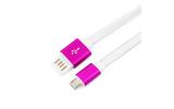 Кабель USB 2.0 Тип A - B micro Cablexpert CC-mUSBr1m 1.0m