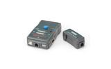 Тестер для проверки кабеля Cablexpert NCT-2