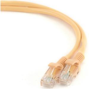 Патч-корд UTP Cablexpert PP12-1M/O 1.0m