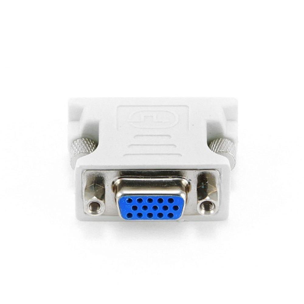 DVI-VGA переходник Cablexpert A-DVI-VGA