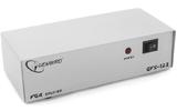 Усилитель-распределитель VGA Cablexpert GVS122