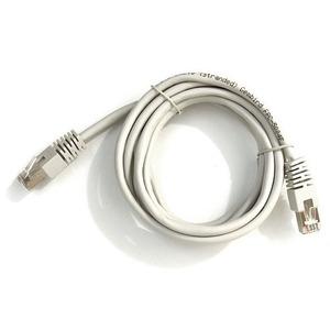 Патч-корд FTP Cablexpert PP22-3m 3.0m