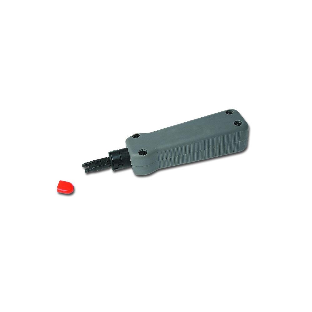 Инструмент для разделки витой пары Cablexpert T-431