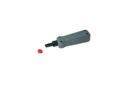 Инструмент для зачистки и заделки Cablexpert T-431
