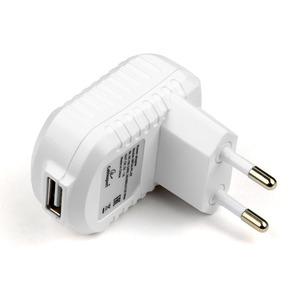 Сетевое зарядное устройство для телефона Cablexpert MP3A-PC-07