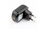 Сетевое зарядное устройство для телефона Cablexpert MP3A-PC-08