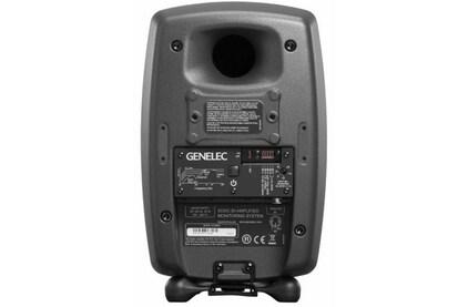 Студийный монитор Genelec 8030CP