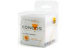 Средство для ухода за экраном Konoos KTS-20