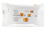 Средство для ухода за экраном Konoos KSN-15