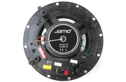 Колонка встраиваемая Jamo IC 408 FG II
