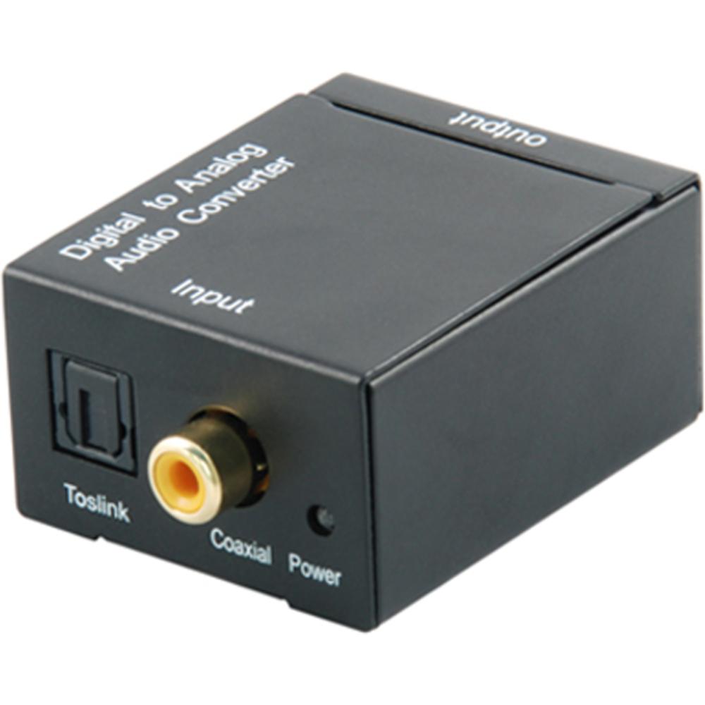 ЦАП портативный Eagle Cable 30838042 DELUXE Digital Audio Converter