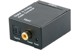 ЦАП портативный Eagle Cable 30838042 DELUXE Digital Audio Converter