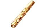 Разъем Банана MT Power 89507004 Banana-Type Gold Connector
