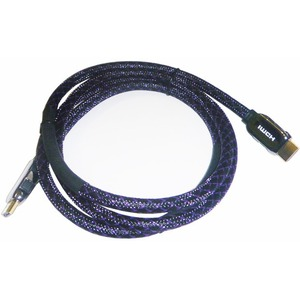 Кабель HDMI - HDMI MT Power 89508086 Elite HDMI v2.0 7.5m