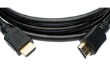 Кабель HDMI - HDMI Silent Wire 501500021 SERIES 5 mk2 HDMI cable 7.5m