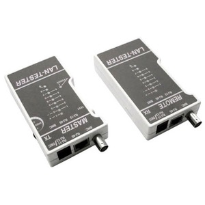 Тестер для проверки кабеля Hyperline HL-NCT1