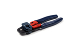 Инструмент для обжима Hyperline HT-L2180