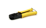 Инструмент для обжима Hyperline HT-N5684