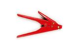 Инструмент для стяжек Hyperline HT-519