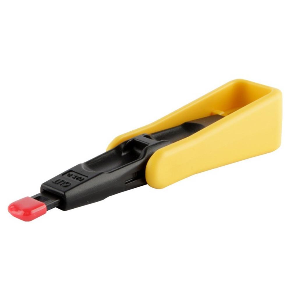 Инструмент для зачистки и заделки Hyperline HT-304