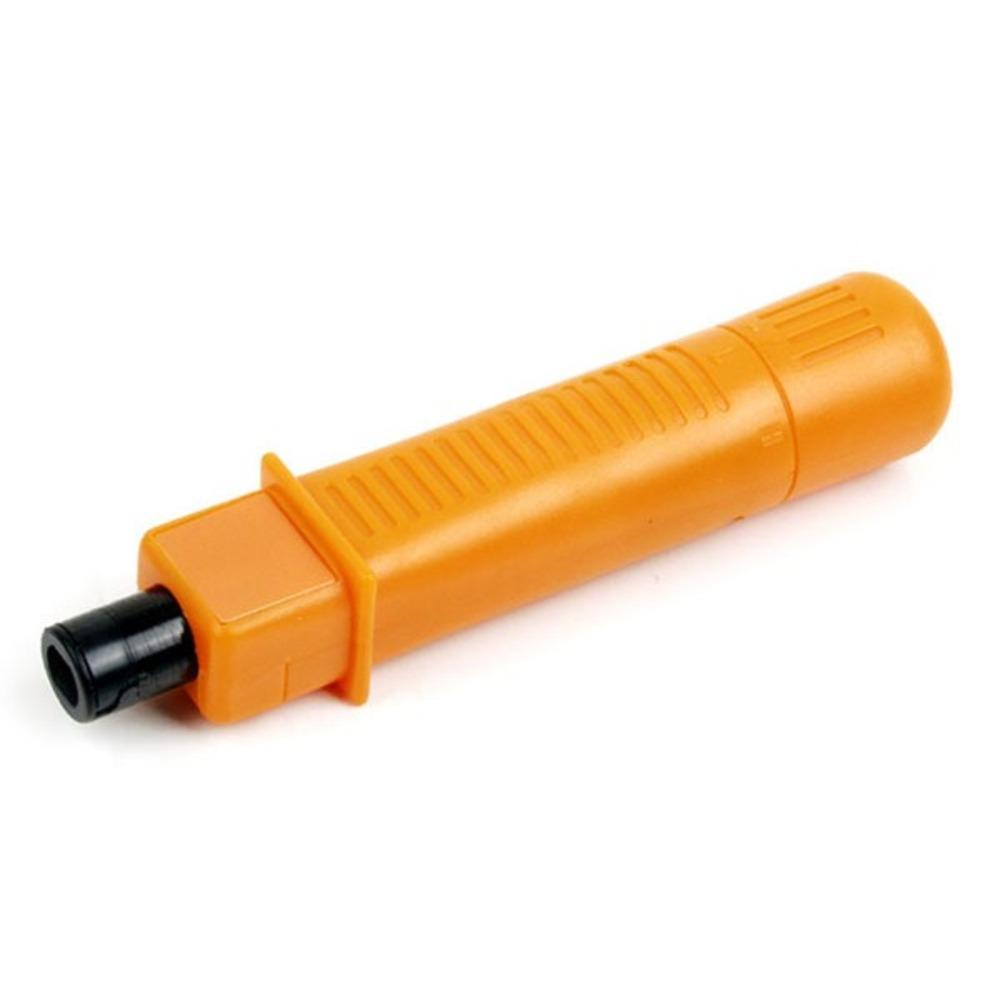 Инструмент для зачистки и заделки Hyperline HT-3140