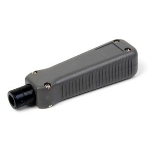 Инструмент для обжима Hyperline HT-3340