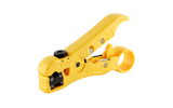Инструмент для зачистки и заделки Hyperline HT-352A