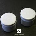 Заглушка для разъема XLR Agora Acoustics PlugCare XLR Female White