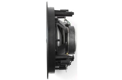 Колонка встраиваемая Jamo IC 408 LCR FGII