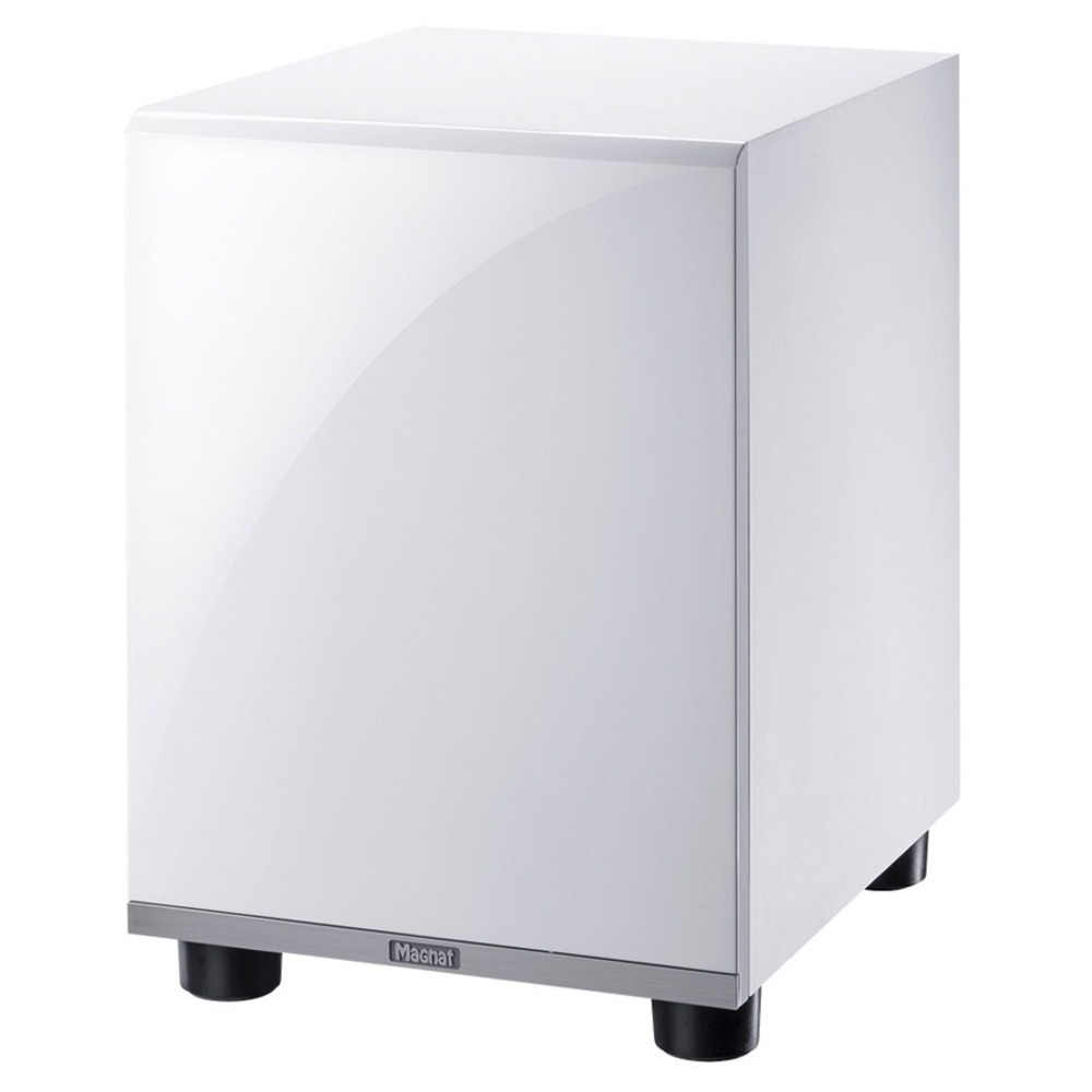 Сабвуфер Magnat Shadow Sub 300A White