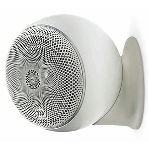 Колонка полочная MOREL SP-3 1.0 White