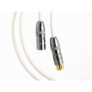 Кабель аудио 2xXLR - 2xXLR Atlas Cables Element XLR 1.0m