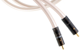 Кабель сабвуферный 1xRCA - 1xRCA Atlas Cables Equator Subwoofer Integra RCA 3.0m