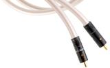 Кабель сабвуферный 1xRCA - 1xRCA Atlas Cables Equator Subwoofer Integra RCA 5.0m