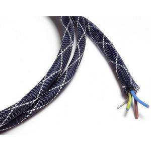 Кабель силовой в нарезку Atlas Cables Eos 2.0 Power Cable