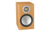 Колонка полочная Monitor Audio Silver 50 Natural Oak