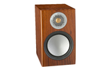 Колонка полочная Monitor Audio Silver 50 Walnut