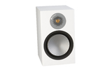 Колонка полочная Monitor Audio Silver 100 Satin White
