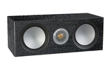 Центральный канал Monitor Audio Silver C150 Black Oak