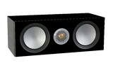 Центральный канал Monitor Audio Silver C150 High Gloss Black