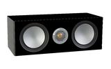 Центральный канал Monitor Audio Silver C150 High Gloss Black